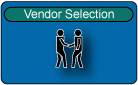 process-vendor-selection
